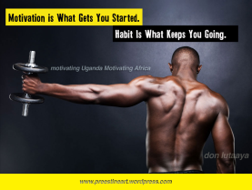 Motivation_Habit_HDIGF